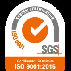 Logo-SGS-02-2